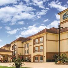 La Quinta Inn & Suites Brandon Jackson Airport East in Jackson