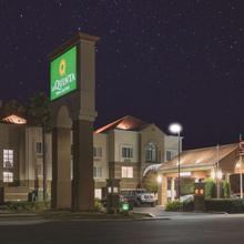La Quinta Inn & Suites Fairfield - Napa Valley in Vallejo