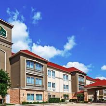 La Quinta Inn & Suites Houston Westchase in Houston