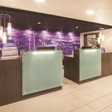 La Quinta Inn & Suites North Orem in Provo