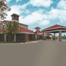 La Quinta Inn & Suites Orem University Parkway in Provo
