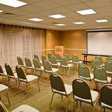 La Quinta Inn & Suites Phoenix Chandler in Phoenix