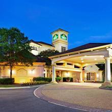 La Quinta Inn & Suites Raleigh Cary in Raleigh