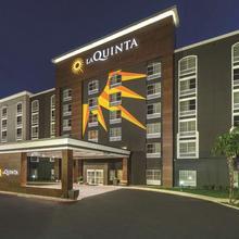La Quinta Inn & Suites San Antonio Downtown in San Antonio