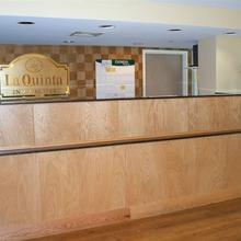 La Quinta Inn & Suites Sarasota in Sarasota
