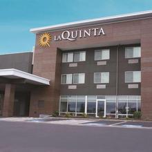 La Quinta Inn & Suites Seattle - Federal Way in Seattle