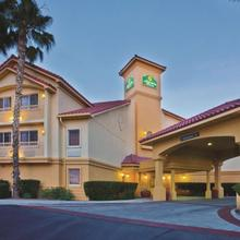 La Quinta By Wyndham Tucson Airport in Tucson