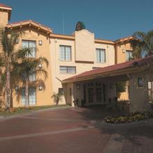 La Quinta Inn By Wyndham Bakersfield South in Bakersfield