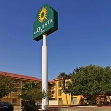 La Quinta Inn By Wyndham Corpus Christi South in Corpus Christi