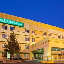 La Quinta Inn By Wyndham Indianapolis East-post Drive in Balikesir