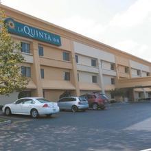 La Quinta Inn Milwaukee West Brookfield in Waukesha