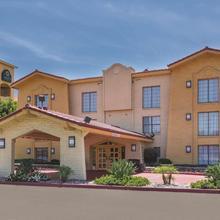 La Quinta Inn San Diego Chula Vista in Tijuana