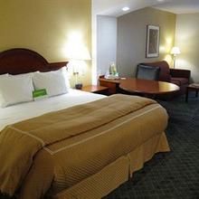 La Quinta Inn & Suites Bentonville in Fayetteville