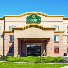 La Quinta Inn & Suites Kennewick in Pasco