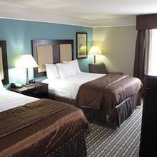 La Quinta Inn & Suites Savannah Airport-Pooler in Savannah