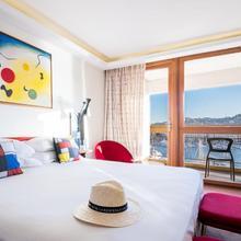 La Residence Du Vieux Port in Marseille