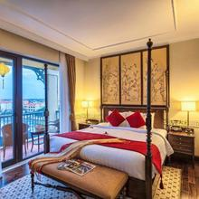 La Residencia . A Little Boutique Hotel & Spa in Hoi An