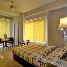 La Rose Hotel in Sylhet