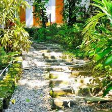 La Réserve in Port-au-prince