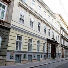 La Scala Apartments in Vienna
