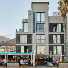 La Splendida Hotel in Cape Town