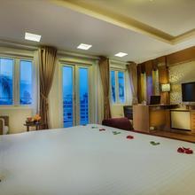 La Storia Ruby Hotel in Hanoi
