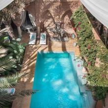 La Sultana Marrakech in Marrakech