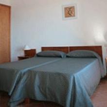 La Terra dei Sogni Hotel & Farm House in Puntalazzo