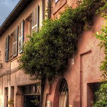 La Torretta in Musignano