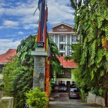 La Ttakshang Residency & Spa, Gangtok, Sikkim in Pakyong