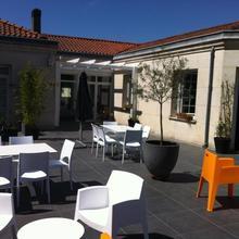 La Villa - Bordeaux Chambres D'hôtes in Bordeaux