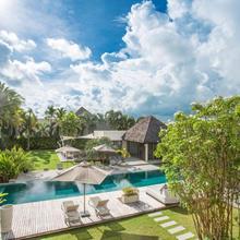 La Villa Luxury Bangtao in Phuket