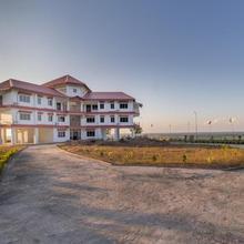 La Vue Resort in Narjan