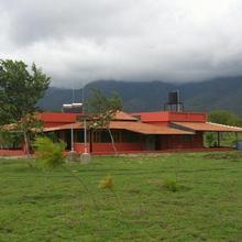 Labdhi Resorts in Kalpetta