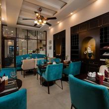 Labevie Hotel in Hanoi