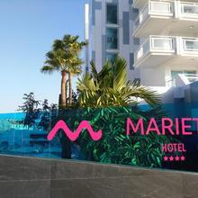 Labranda Marieta - Adults Only in Playa Del Ingles