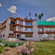 Ladakh Himalayan Retreat in Leh