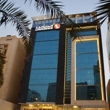 Lafontaine Najd Suites in Jiddah