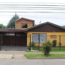Lafquen in Temuco