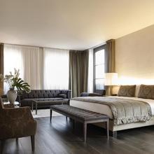 Lagare Hotel Venezia - Mgallery By Sofitel in Venice