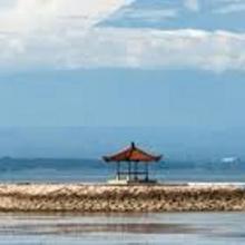 Laghawa Beach Hotel & Villa in Sanur
