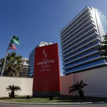 Laghetto Stilo Barra Rio in Rio De Janeiro