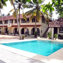 Lagoona Beach Resort in Thiruvananthapuram