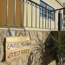Lagos Marina Guest House in Portimao