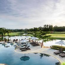 Laguna Holiday Club Phuket Resort in Phuket