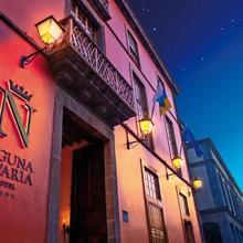 Laguna Nivaria Hotel & Spa in Tenerife