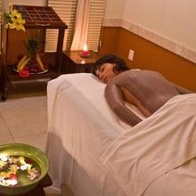 Laguna Suites Golf & Spa - All Inclusive in Cancun