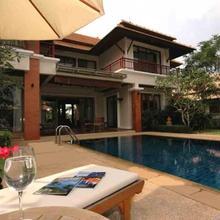 Laguna Villa Phuket in Phuket