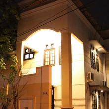 Lagura Residence Guest House in Jakarta