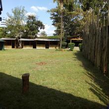 Laikipia Cottages in Nairobi